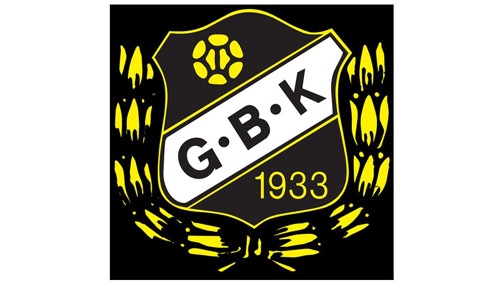Gerdskens BK emblem