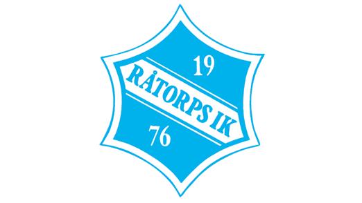 Råtorps IK