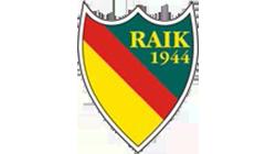 Rinns AIK