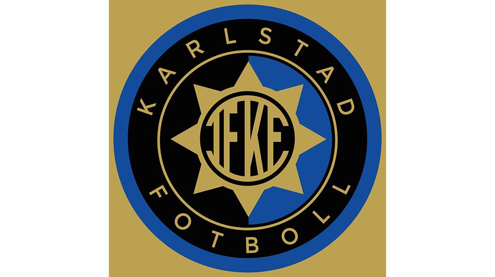 Karlstads BK (P16)