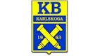 KB Karlskoga FF