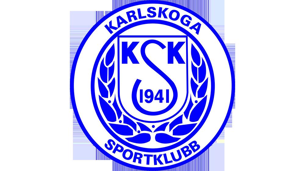 Karlskoga SK