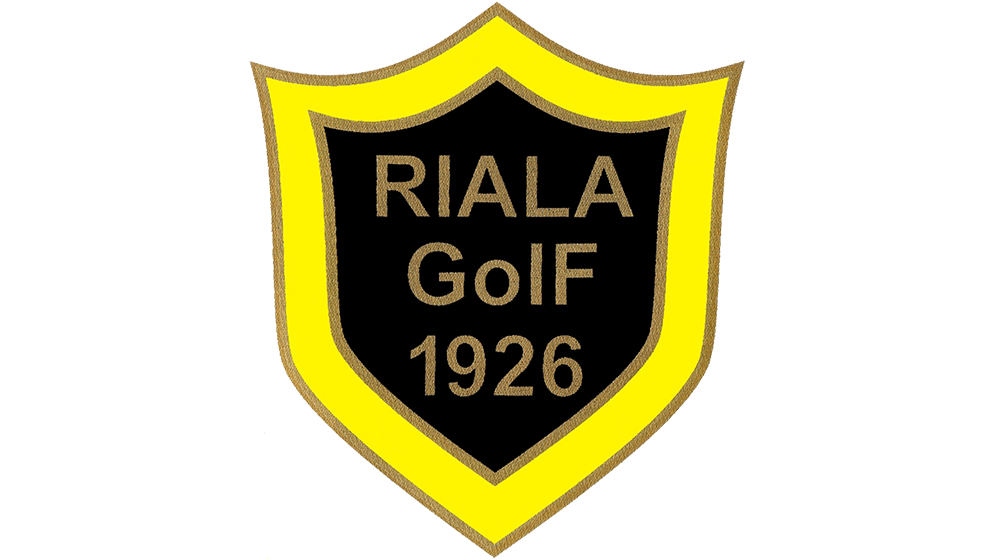 Riala GoIF 2