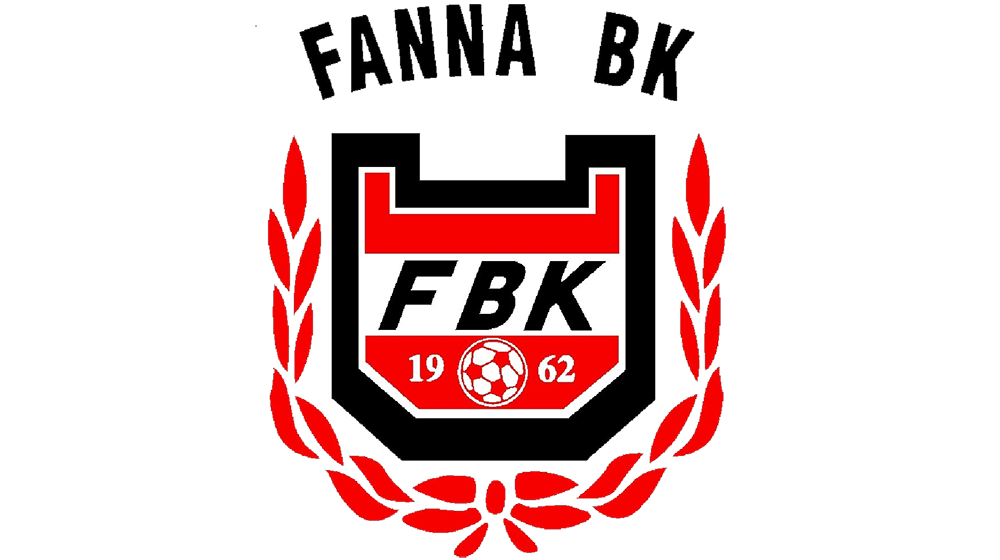 Fanna BK U19