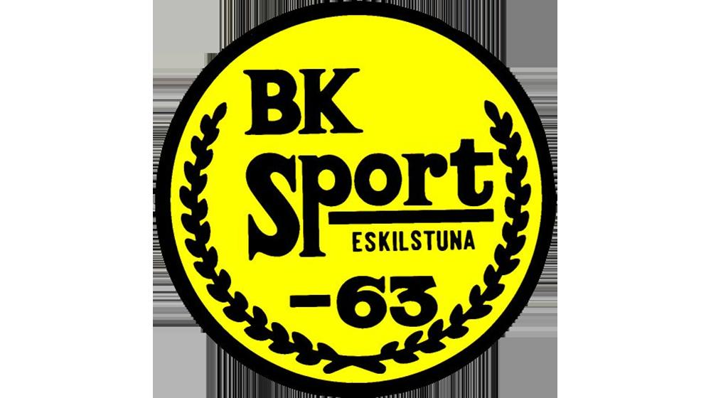 BK Sport U16