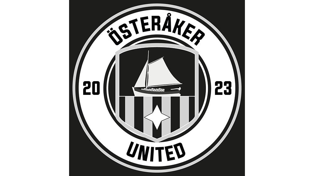 Åkersberga BK Grön