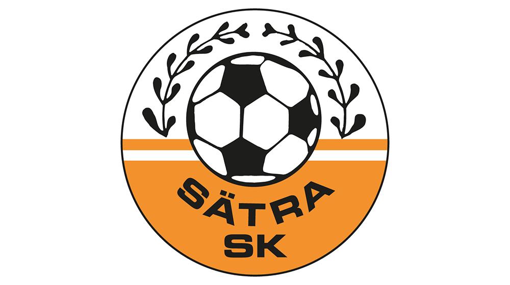 Sätra SK (D1D)