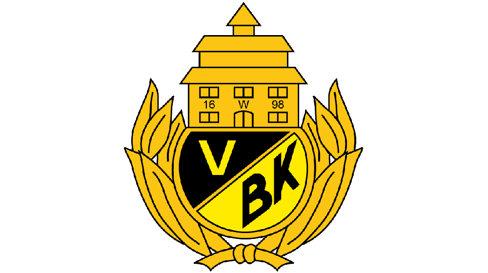 Växjö BK