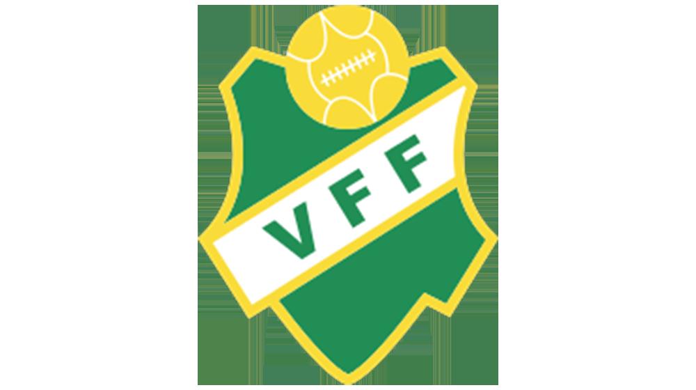 Vetlanda FF/Bäckseda/HvGIF