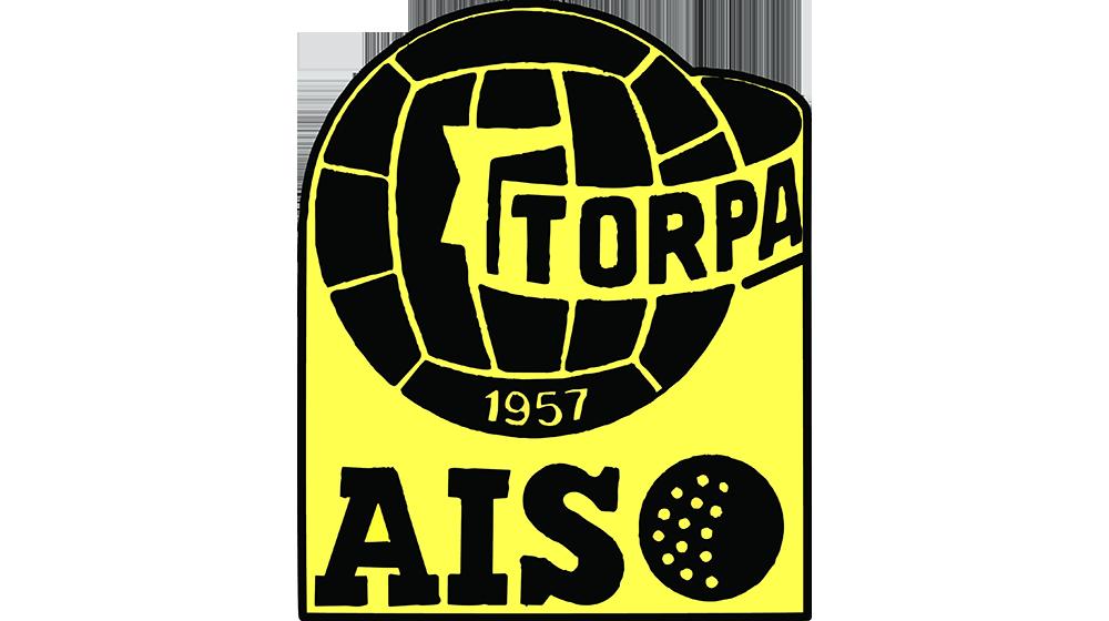 Torpa AIS (6)