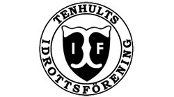Tenhults IF emblem