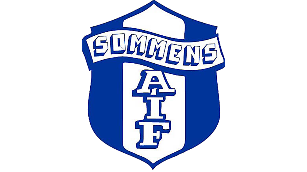 Sommens AIF (D4)