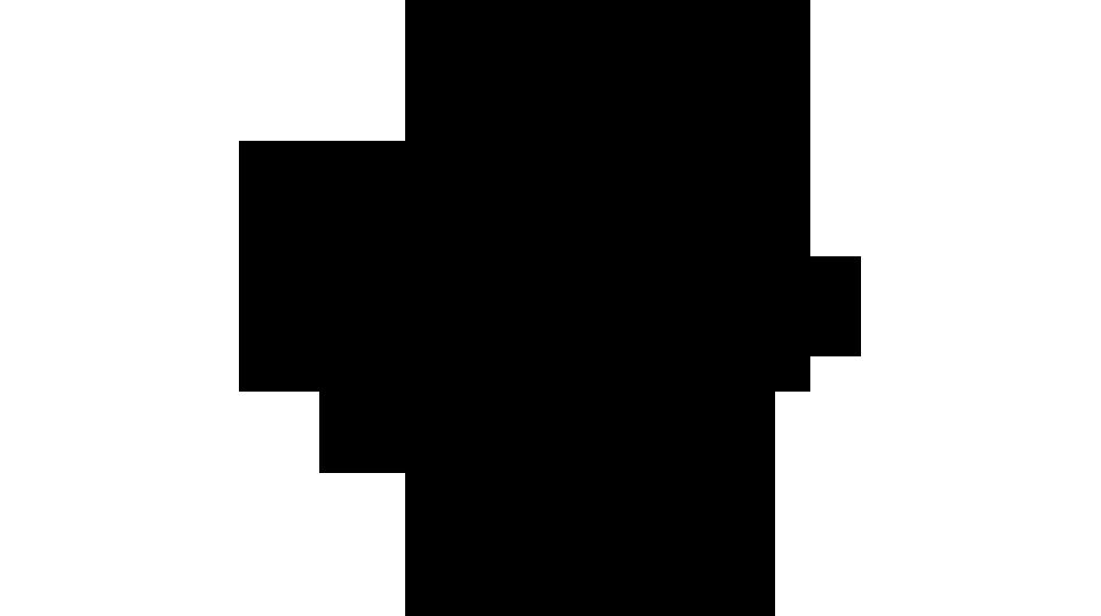 Smålandsstenars GoIF (F16)