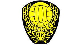 RBK/IFKO (D2)