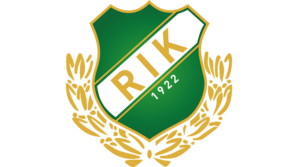 Rockneby IK (D4)
