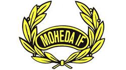 Moheda IF (D3)