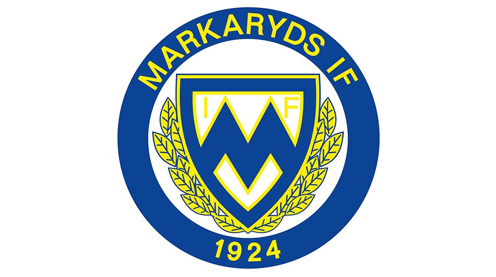 Markaryds IF (D5H)