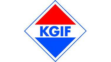 Kulltorps GoIF (4)