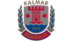 Kalmar Södra/Hossmo (D2)