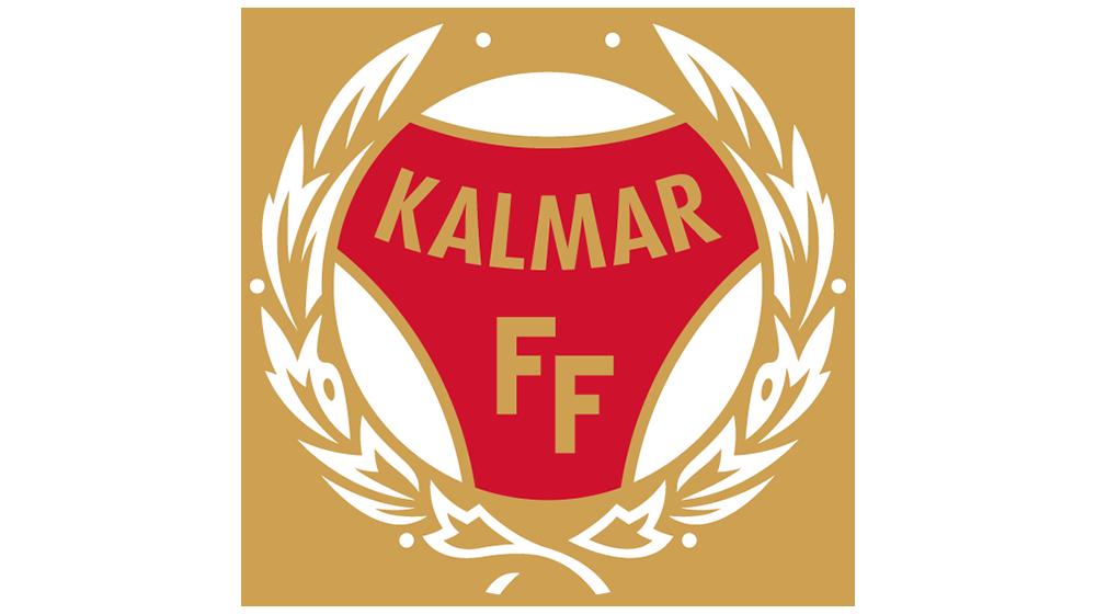 Kalmar FF U19 emblem