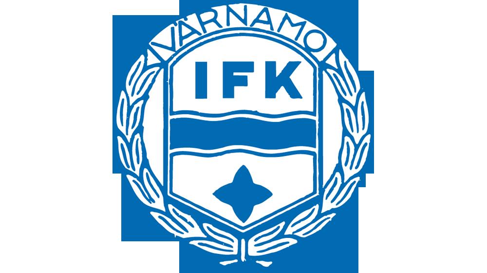 IFK Värnamo U19 emblem