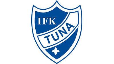 IFK Tuna (4)