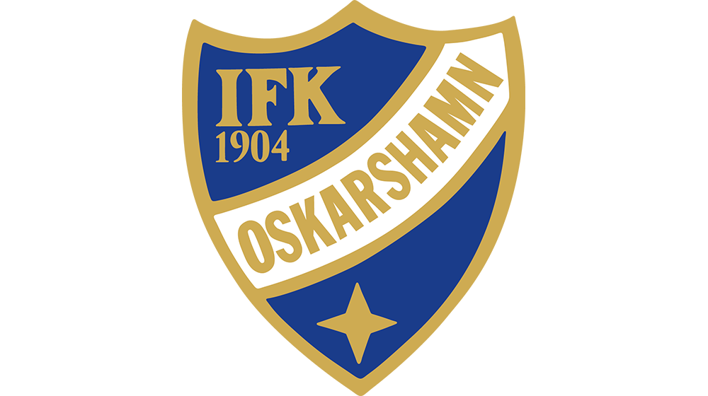 IFK O/RBK B (D4)