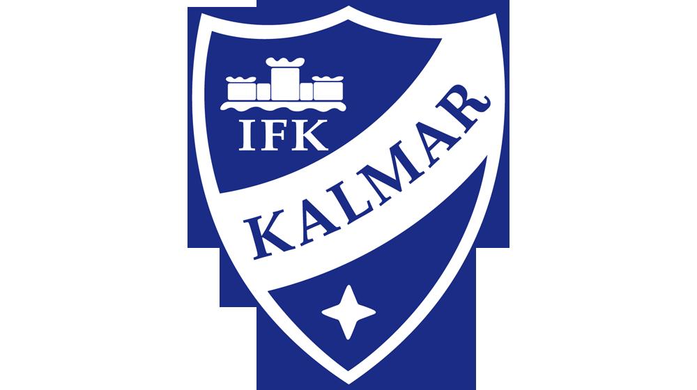 IFK Kalmar emblem