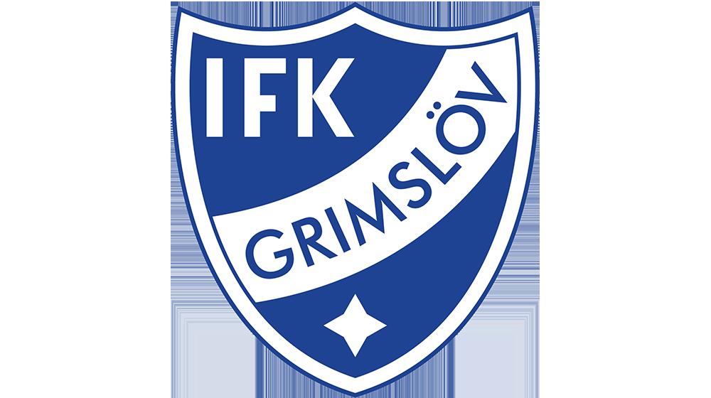 IFK Grimslöv/V Torsås (3)