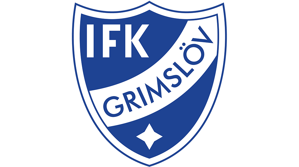 IFK Grimslöv