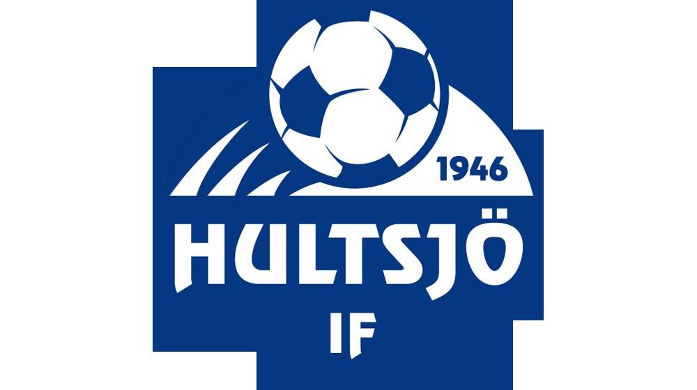 Hultsjö IF (D4)