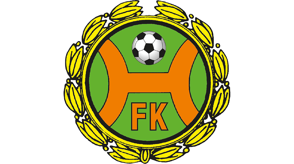 Hultsfreds FK (D3)