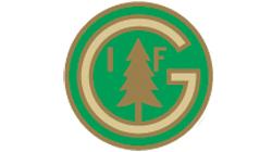 Gransholms IF (4)