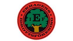 Ekhagens IF