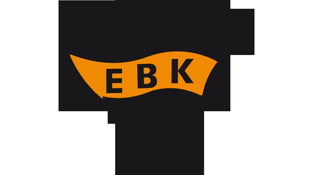 Egnahems BK