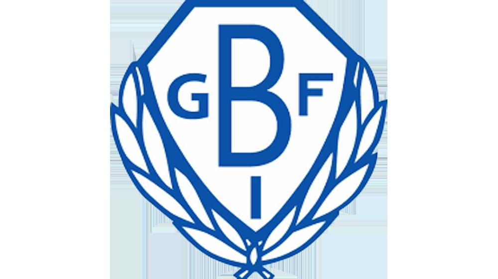 Bäckebo GoIF (D4)