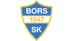 Bors SK (D3)
