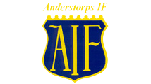 Anderstorps IF