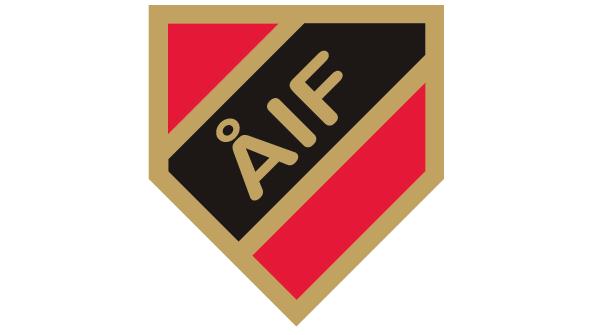 Åkarps IF emblem