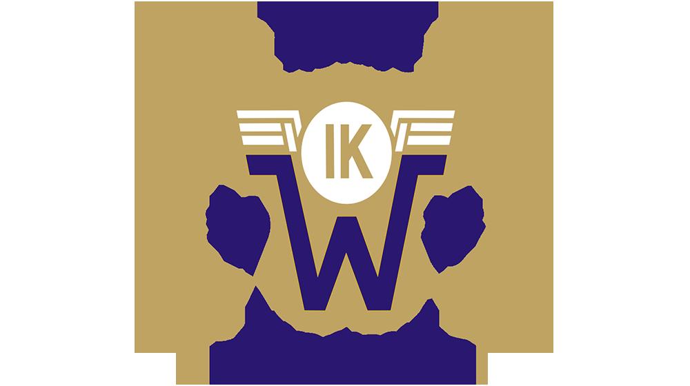 IK Wormo J-Lag