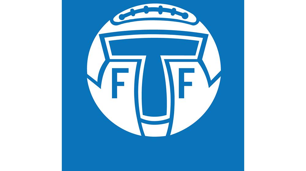 Trelleborgs FF (SE)