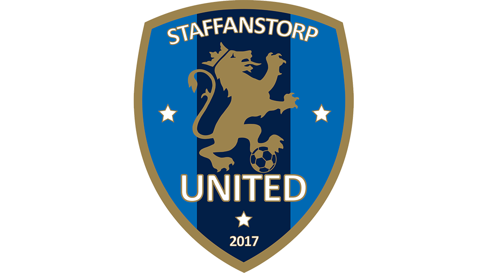 Staffanstorp United FC (4)