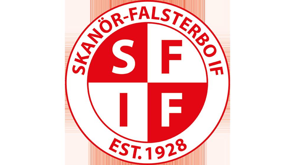 Skanör Falsterbo IF