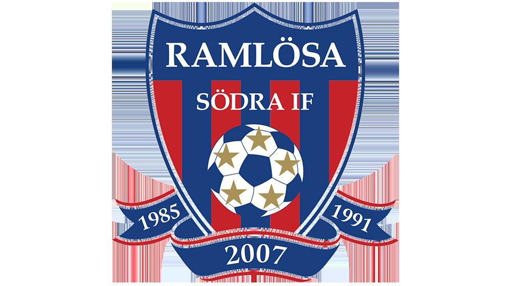 Ramlösa Södra IF P14