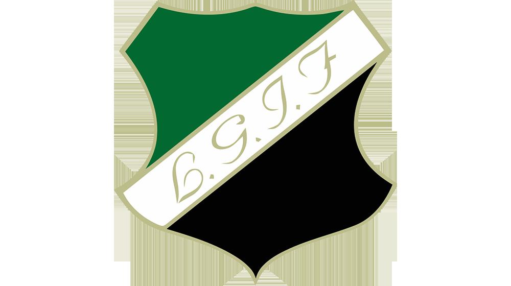 Lönsboda GoIF