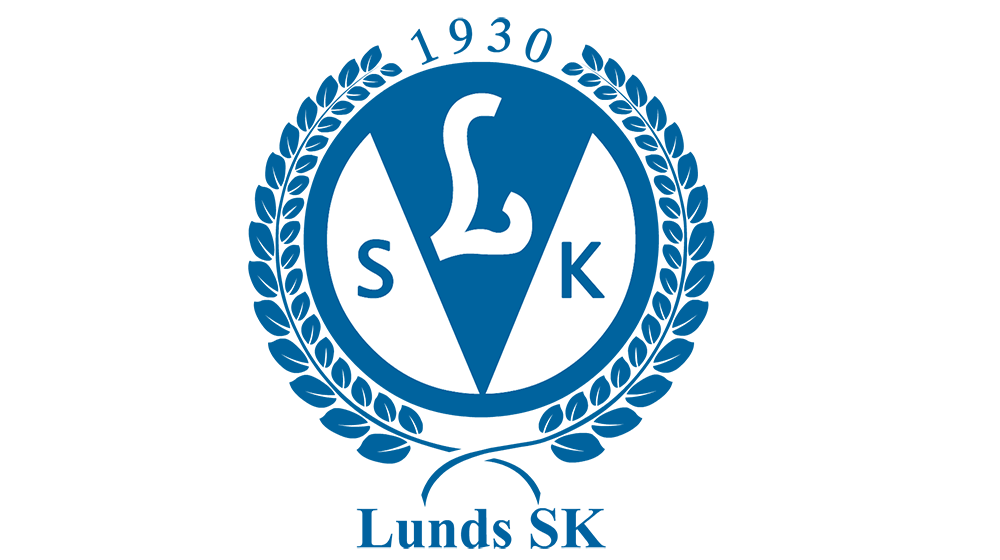 Lunds SK (9m)