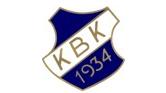 Kullavägens BK J-lag