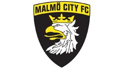 Malmö City FC emblem