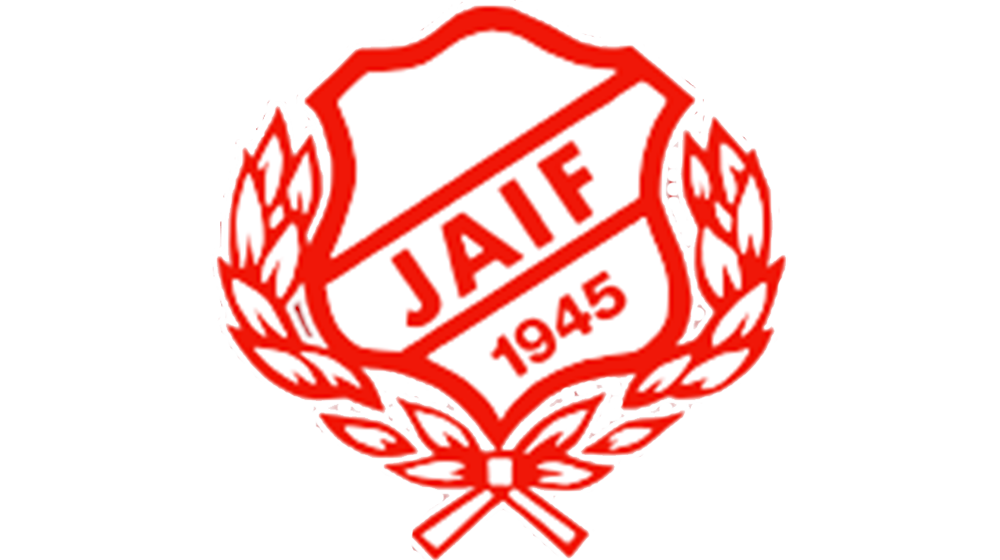 Janstorps AIF (9m)