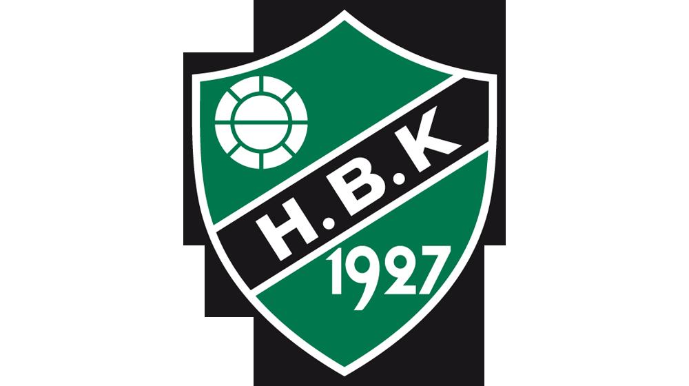 Högaborgs BK (3)
